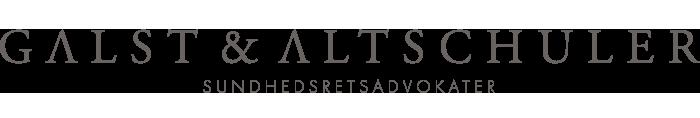 GALST Advokataktieselskab